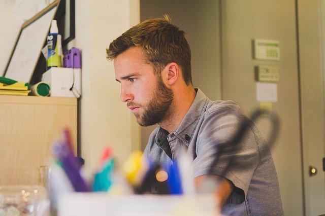 3 najpopularniejsze pomysły na biznes dla młodych przedsiębiorców